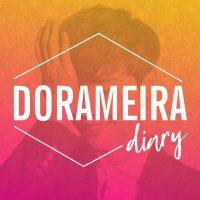 Dorameira Diary