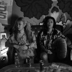 women k-indie billy carter