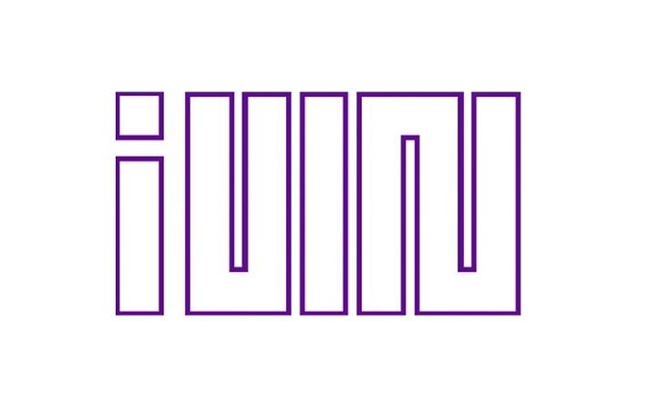 (G)I-DLE logo