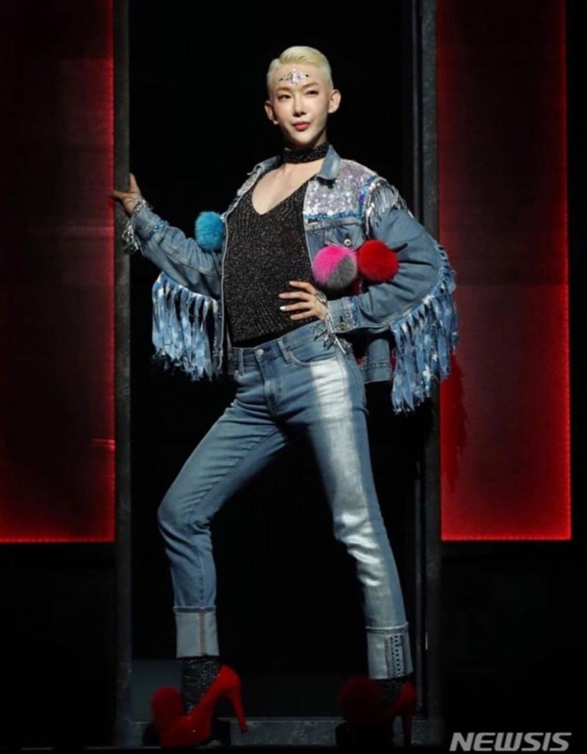 Jokwon Coreia
