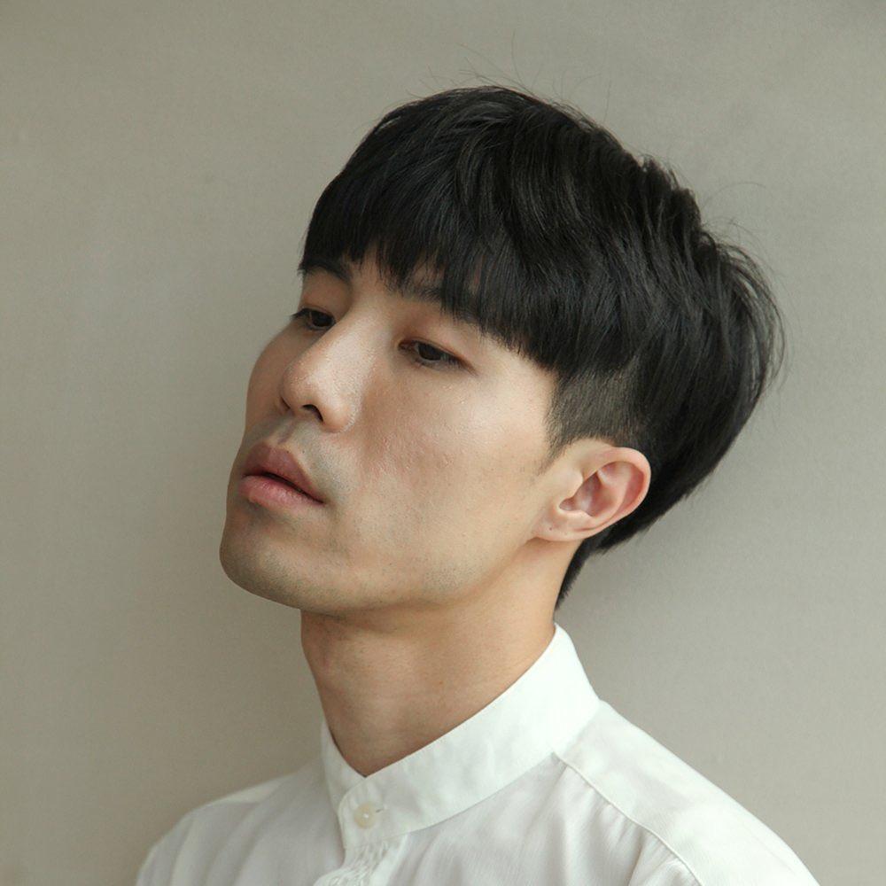coreia indie e lgbtqia+
