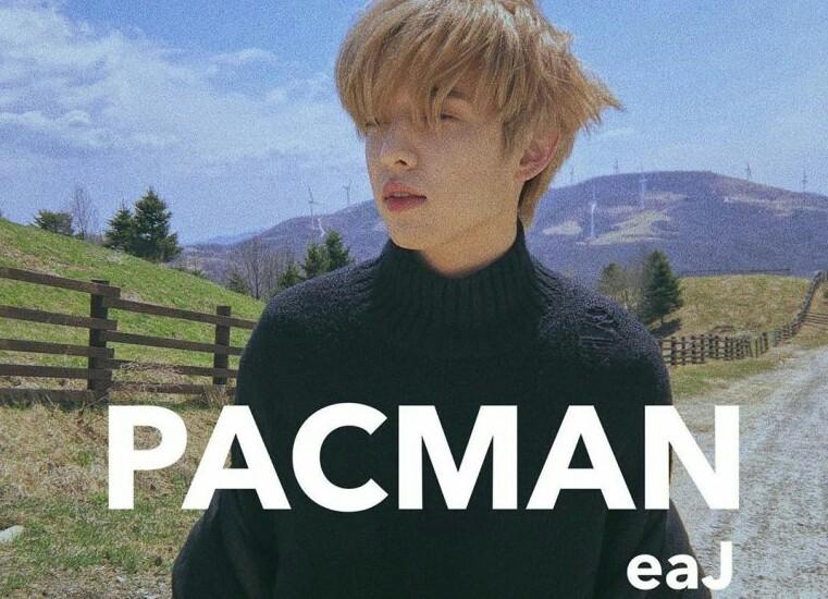 Tudo o que você precisa saber sobre Jae Park do DAY6