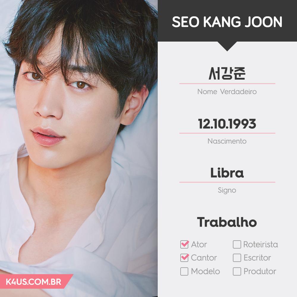 tudo-o-que-voce-precisa-saber-sobre-o-ator-seo-kang-joon