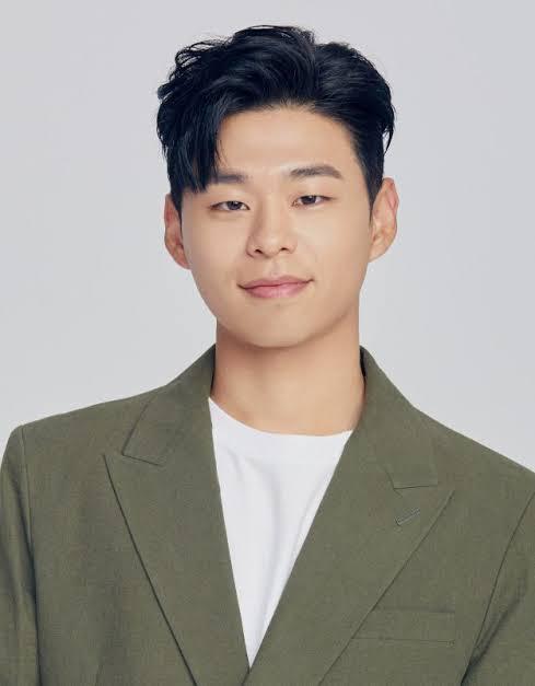 Chun Jae Young where your eyes linger k4us entrevista