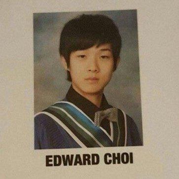 Tudo o que você precisa saber sobre o ator Choi Woo Shik!